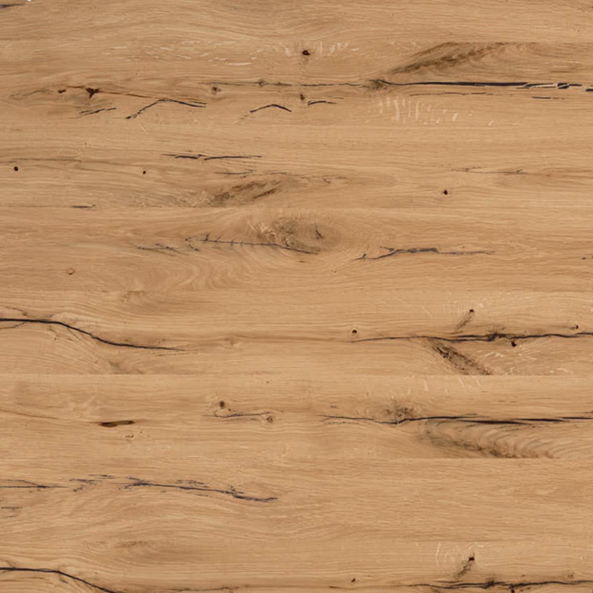 Natural Oak IC