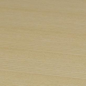 Noce Savoia Wood Finish