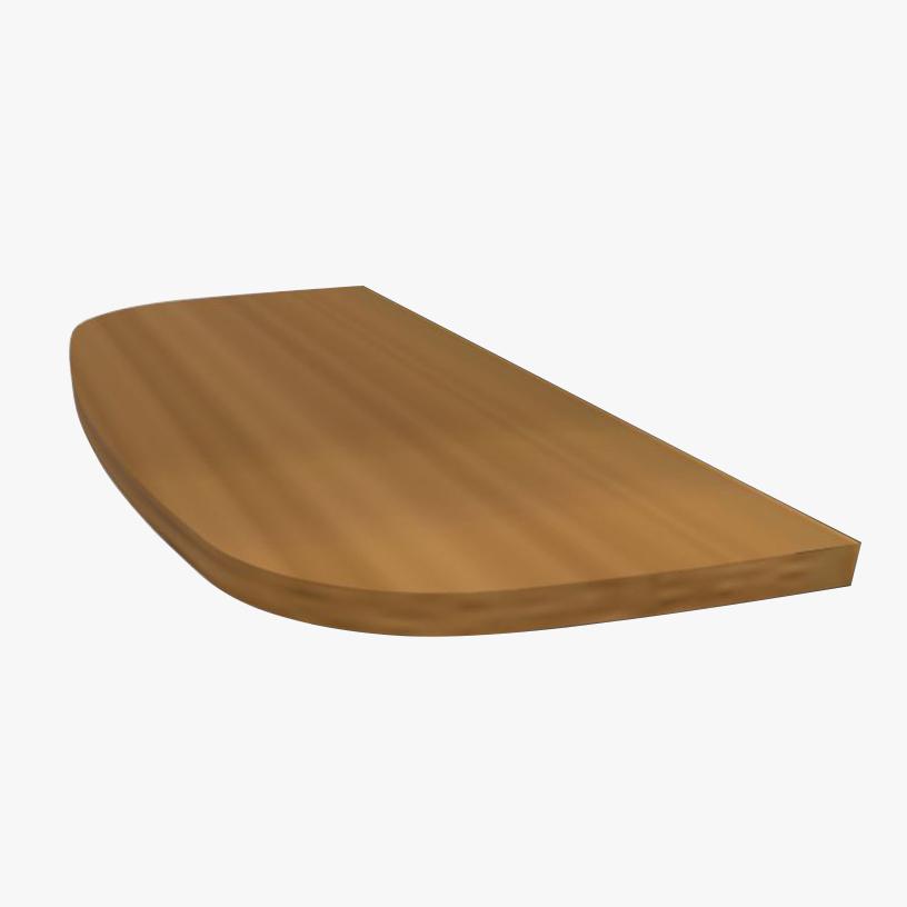 Oak Shelf New