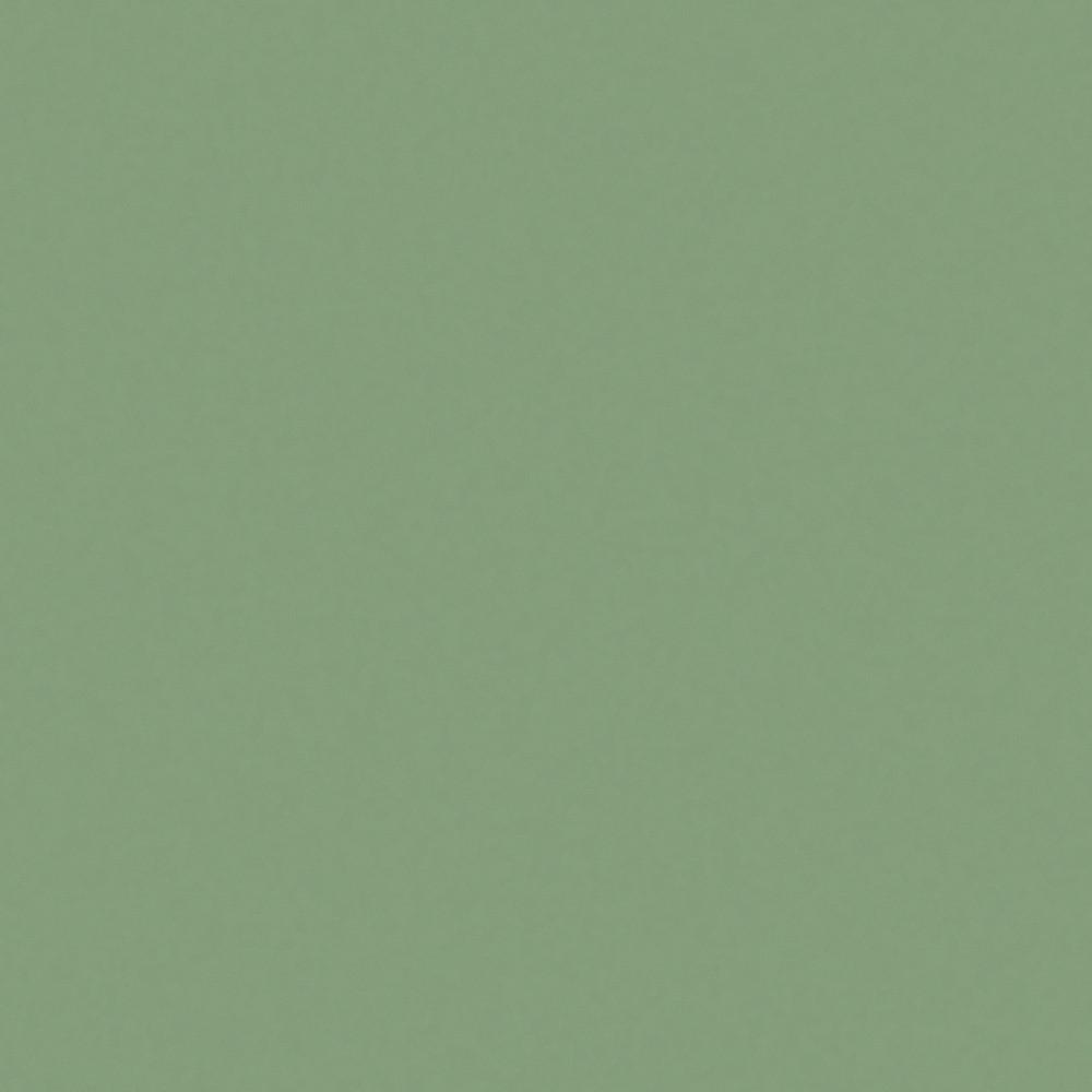 Olivine 1 ATH 1000