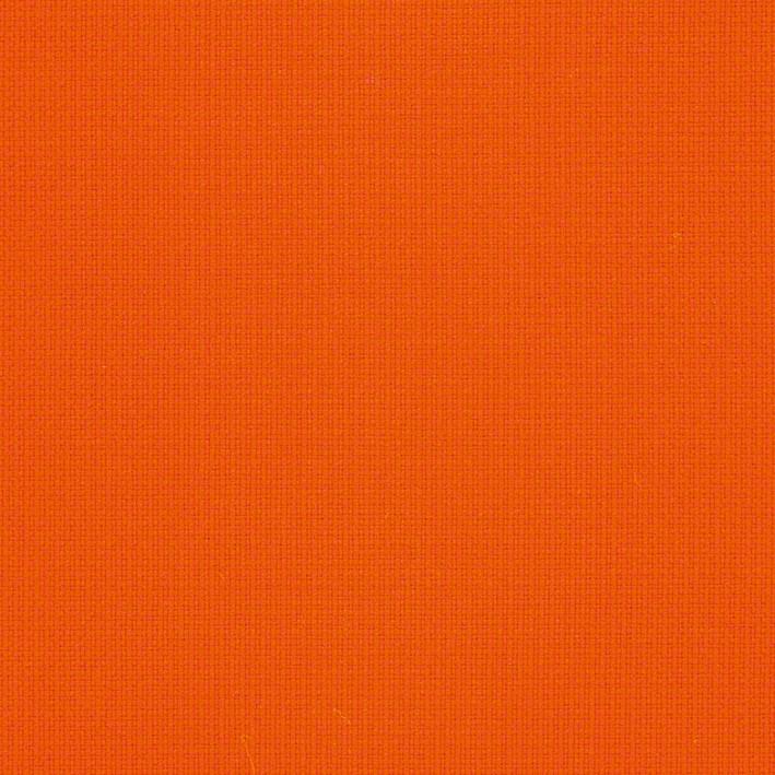 Orange 8014 EMEA 1000