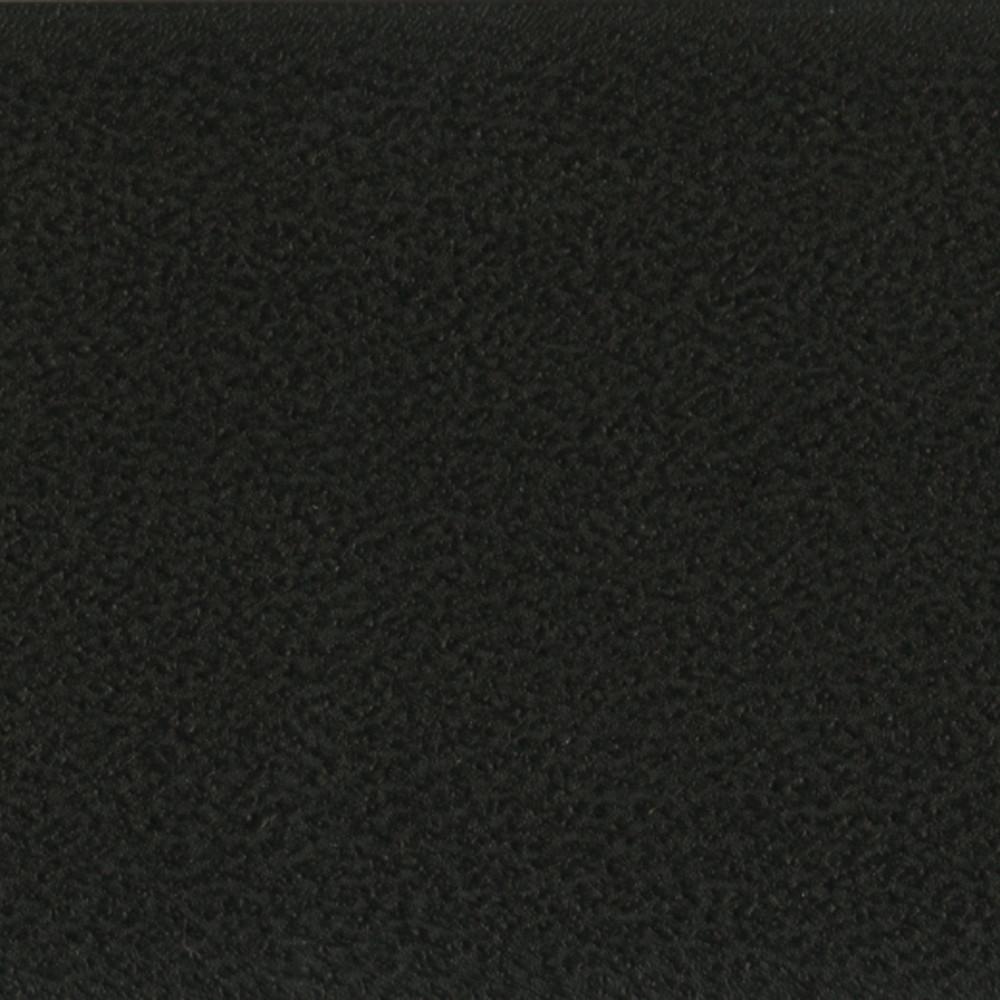 Pearl Black PB 6000 1000
