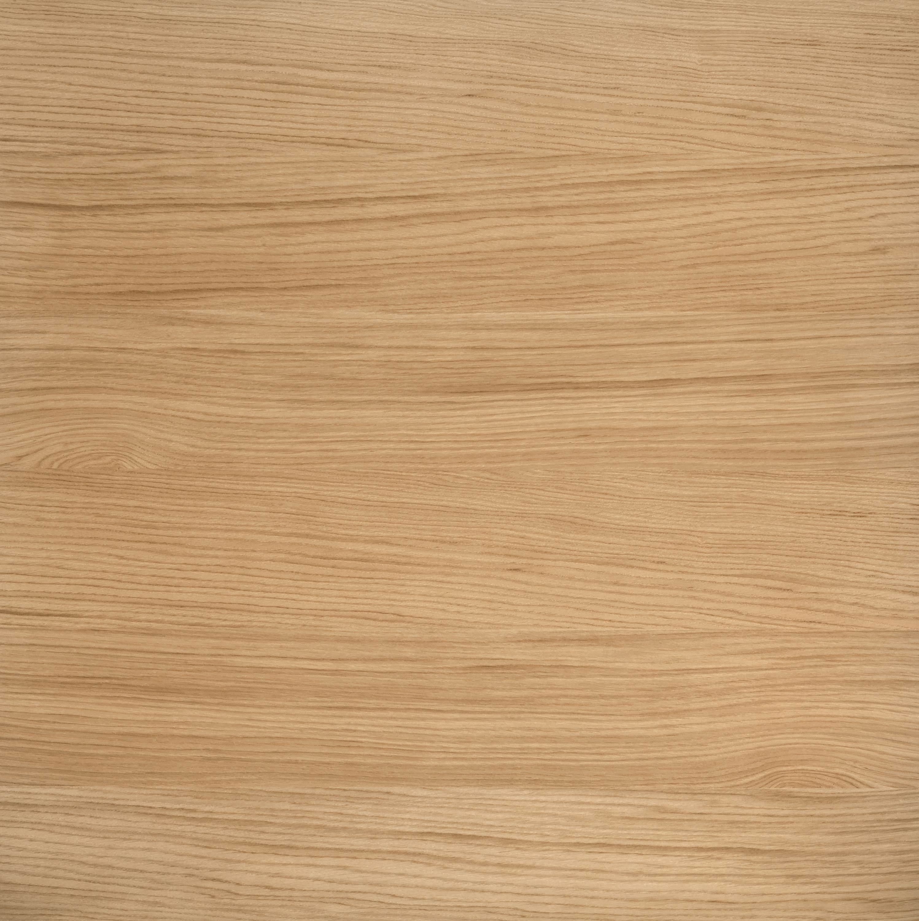 RN ROVERE NATURALE
