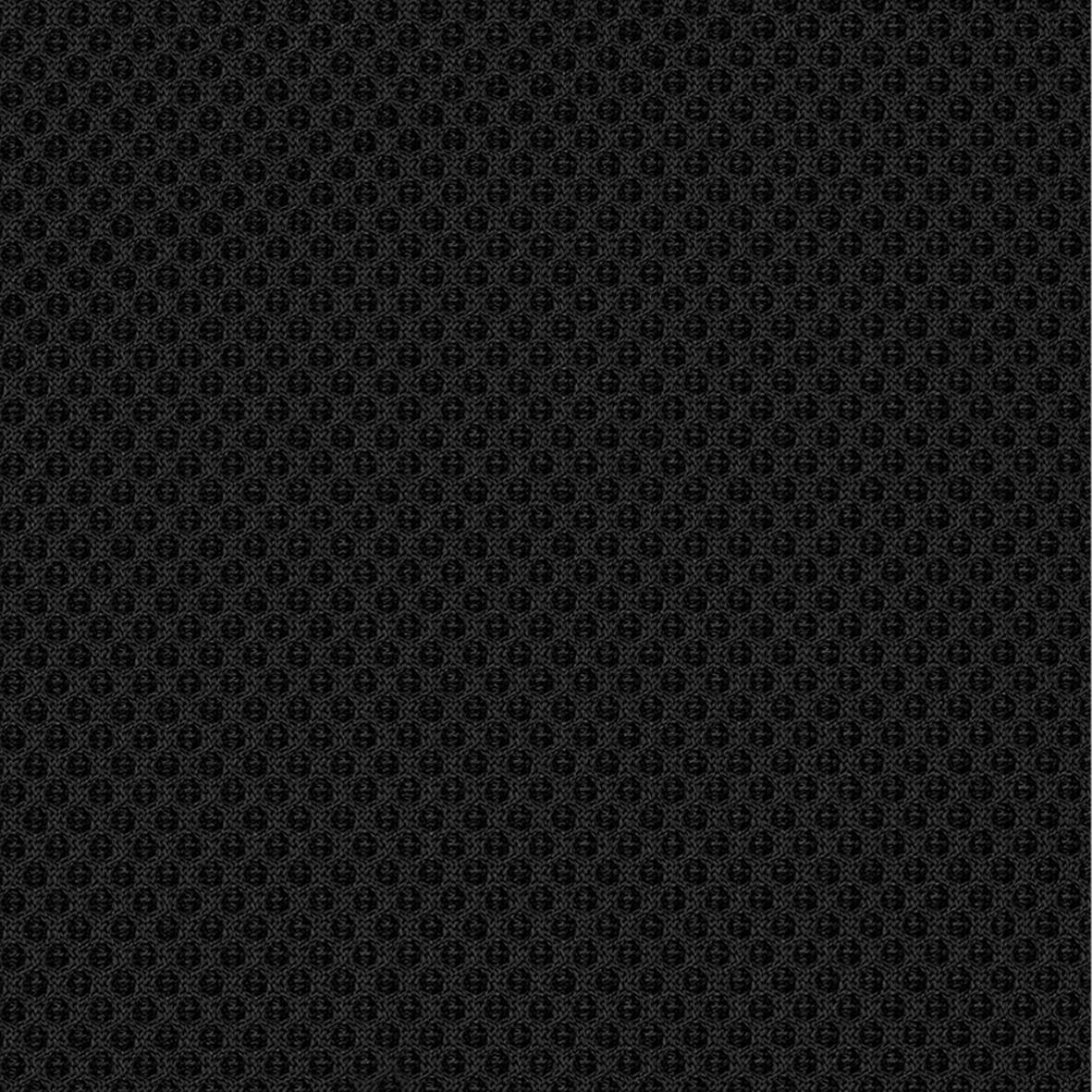 RR01 Black