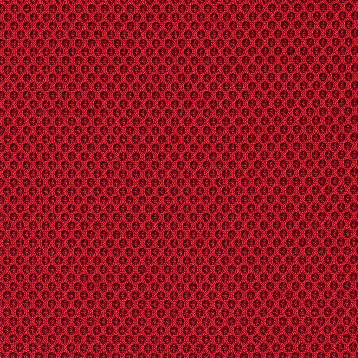 RR07 Red