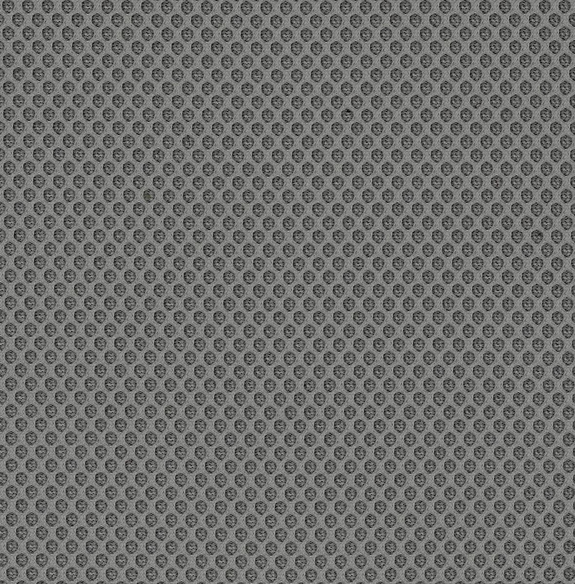 RR14 Silk Grey