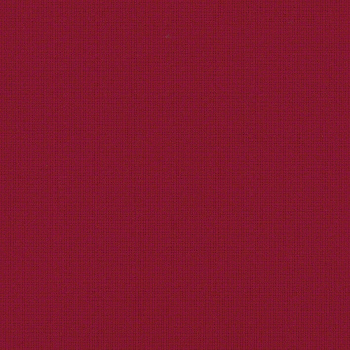 Red 8012 EMEA 1000