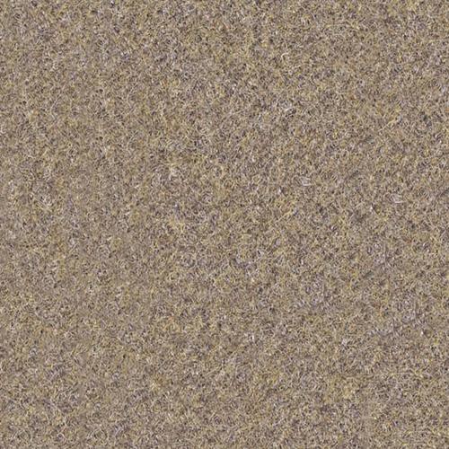 SY 16 Beige Grey