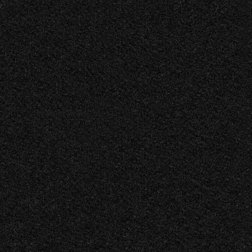 SY01 Black