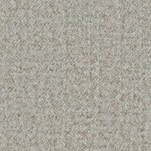 SY02 Light Grey