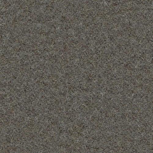 SY04 Dusty Grey