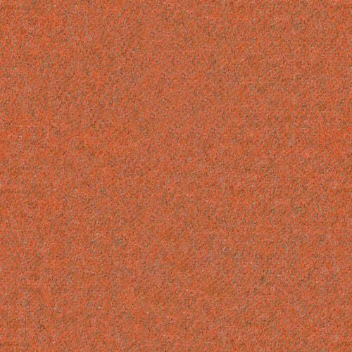 SY10 Pastel Orange