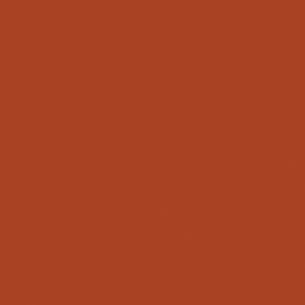 Saffron 4 CZ7 1000