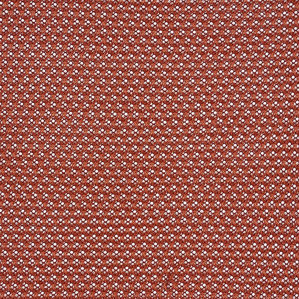 Saffron 5 T38 1000