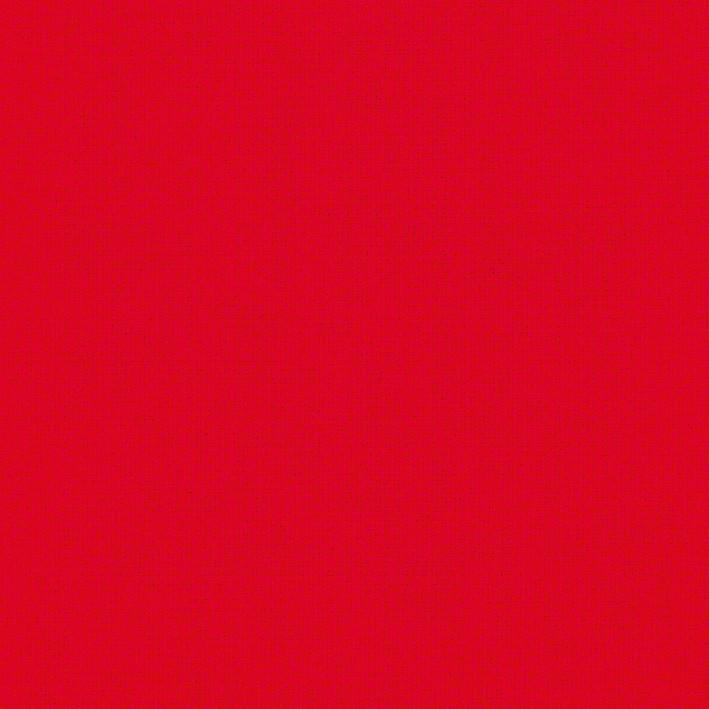 Scarlet 8013 EMEA 1000