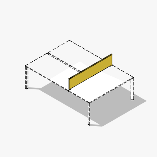 Screen Diamond Bench Desk3