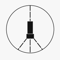 Split Swatch Buzzi Tube