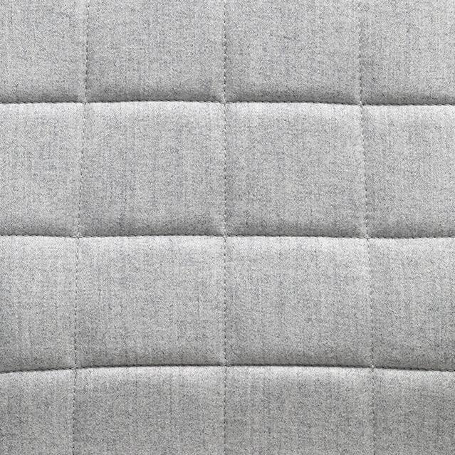 Square Stitching Vega Hit-1