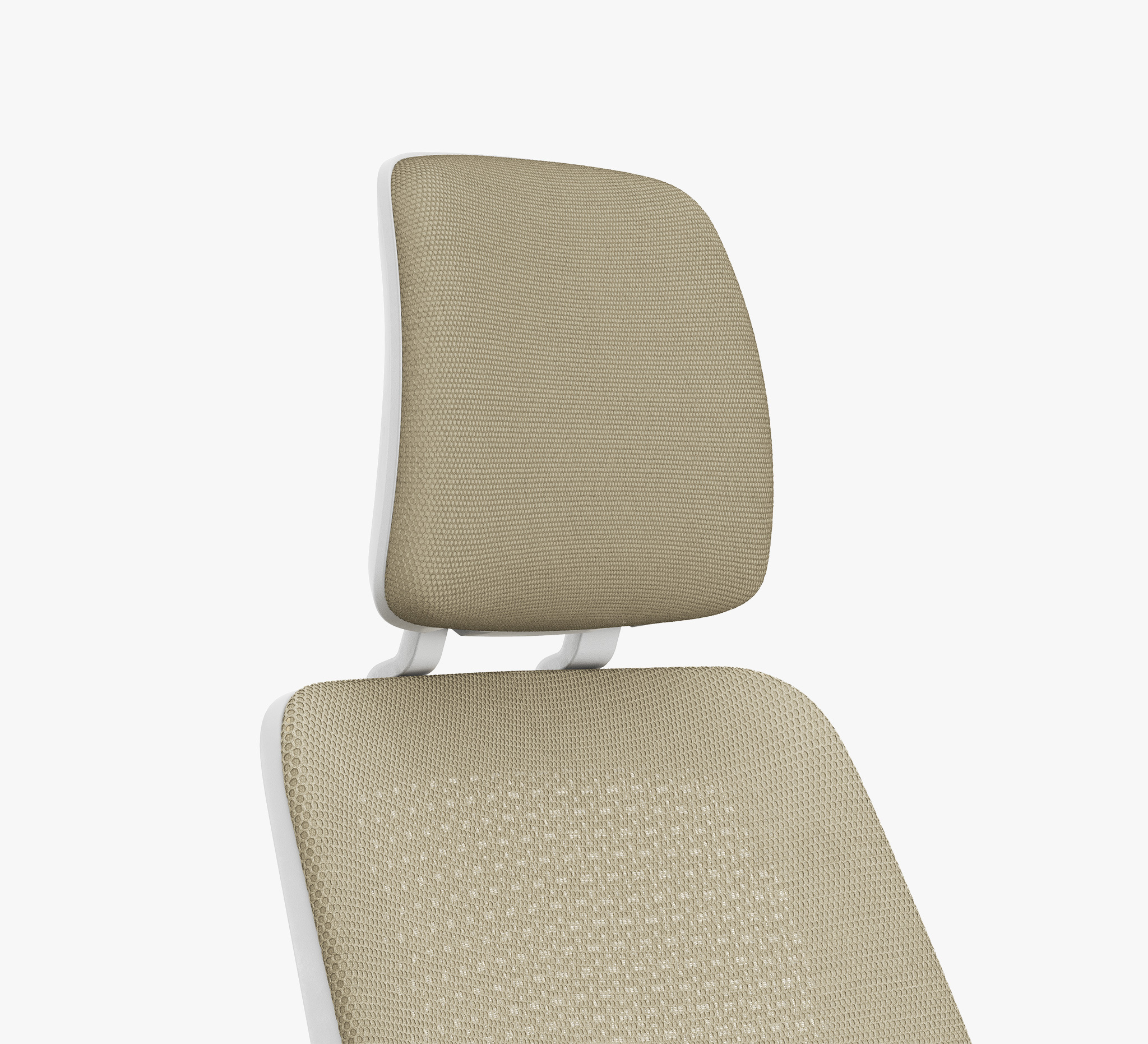 Steelcase Series Two Headrest