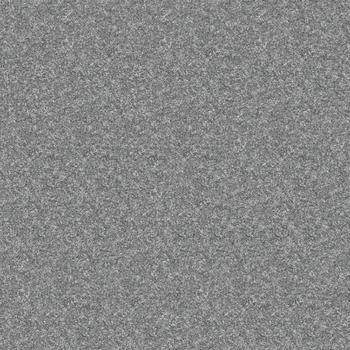 Stone Grey 67