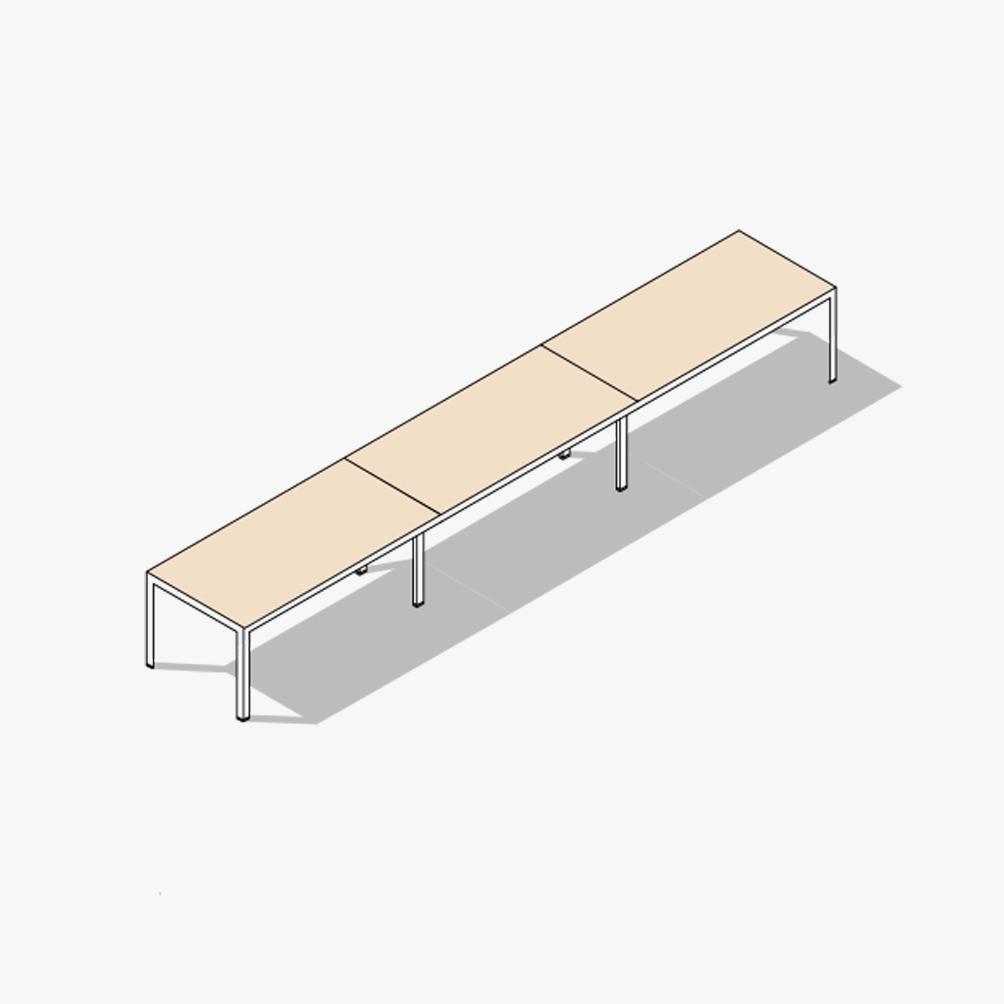 Swatch Bench Frame10