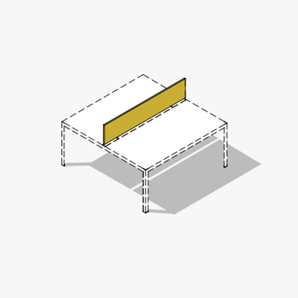 Swatch Bench Frame6
