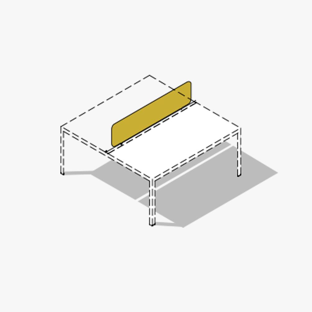 Swatch Bench Frame7