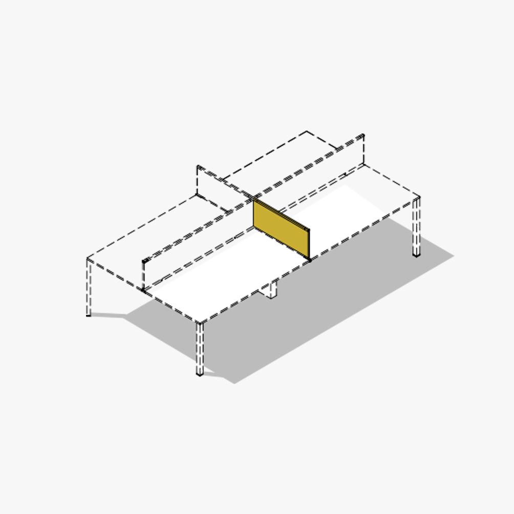 Swatch Bench Frame8