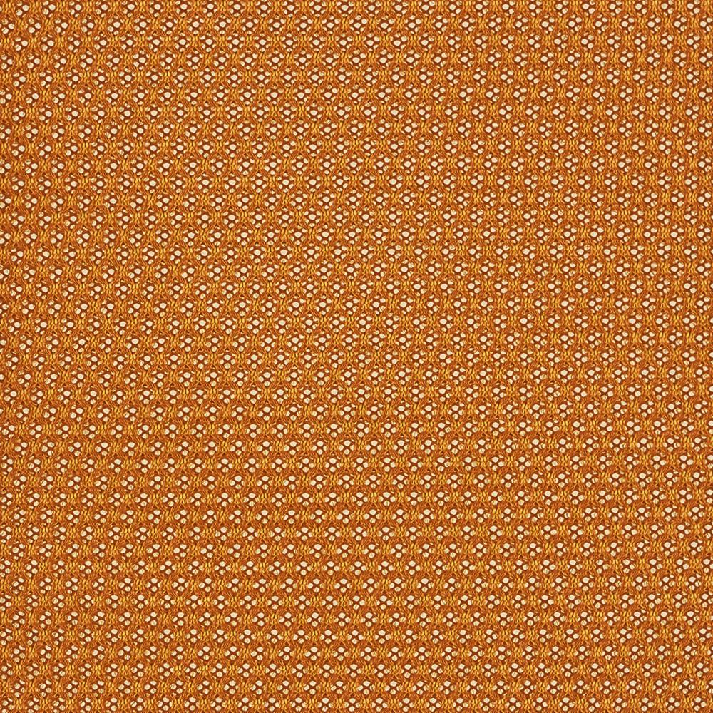 Tangerine 5 T27 1000