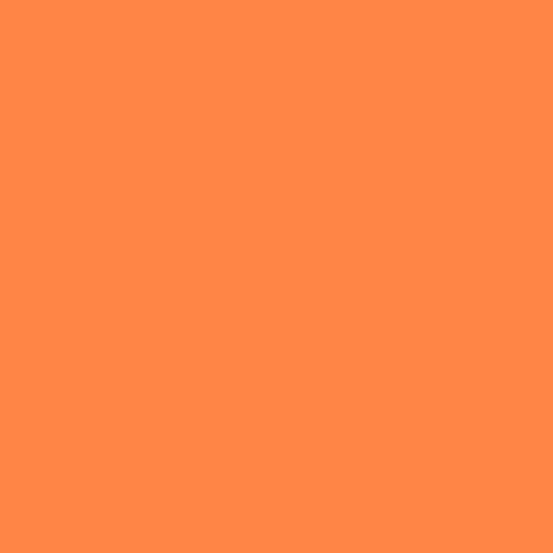 Tangerine new
