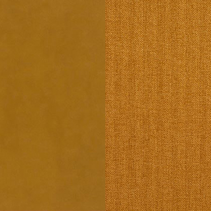 Turmeric Fabric Options