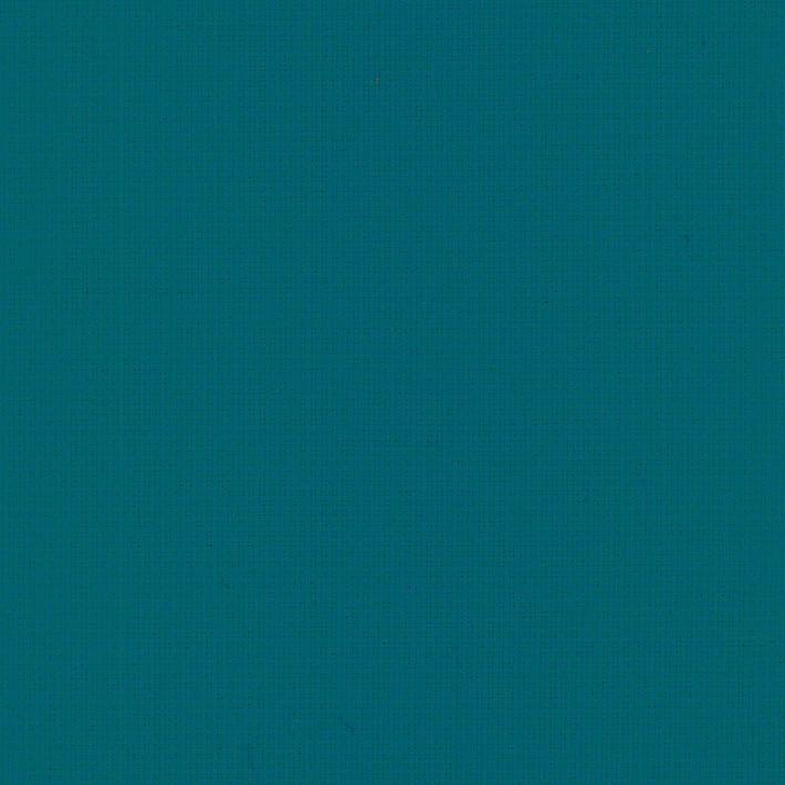 Turquoise 8009 EMEA 1000