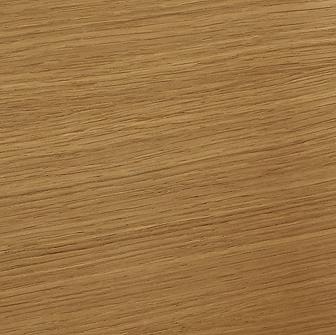 Wood Frame Finish Hug