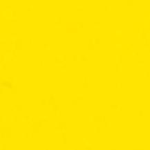 Yellow 1016